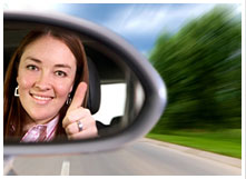 Become a competent Driver and pass your driving test with the help of Fingal Driving School